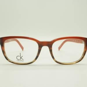 Calvin Klein CK5793