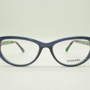 Chanel 3210