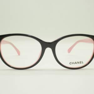 Chanel 3283
