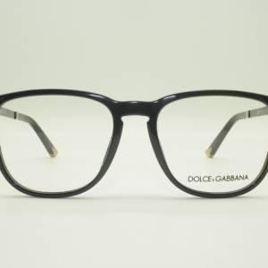 Dolce & Gabbana DG3216