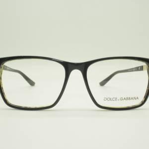 Dolce & Gabbana DG3233