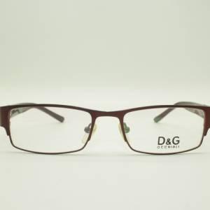 Dolce & Gabbana DG6088