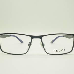 Gucci GG6512