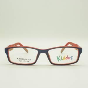 Kiddos K66517B