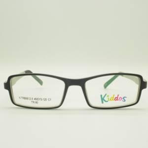 Kiddos KTRB66123