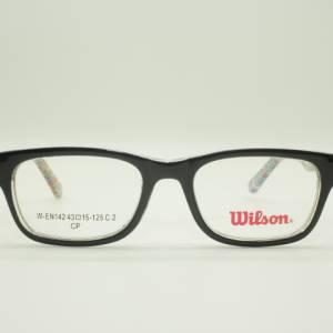 Wilson WEN142