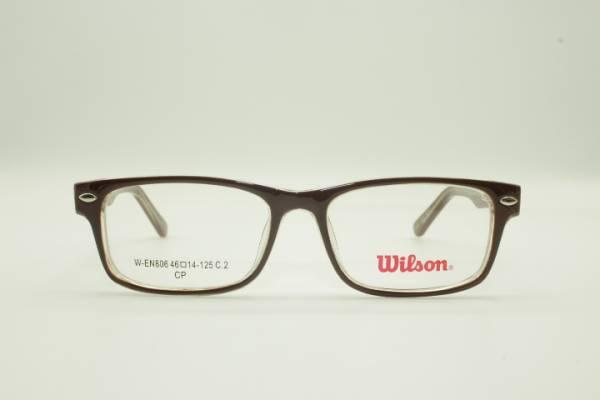 Wilson WEN806