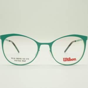 Wilson WL04